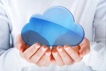 nuvem_cloud_nexxera