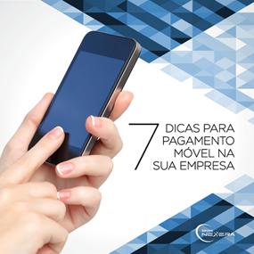 e-book_7dicas