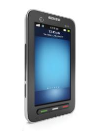 celular200px
