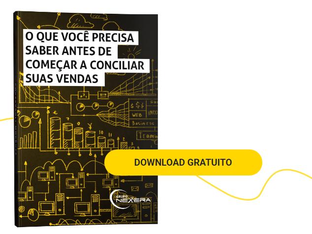 e-book-gestao