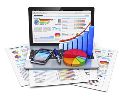 4_beneficios_consolidacao_multibancos