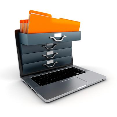Organizacao_de_documentos_nexxera