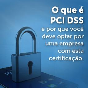 white_paper_PCI