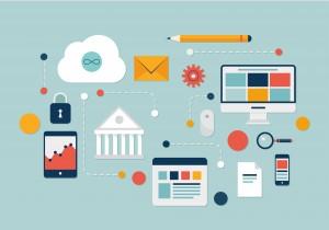 Como integrar seu ERP aos bancos