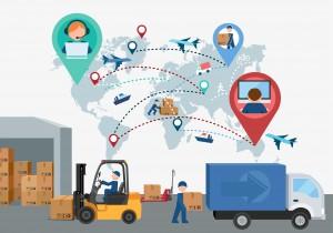 Gerenciar o supply chain para crescer