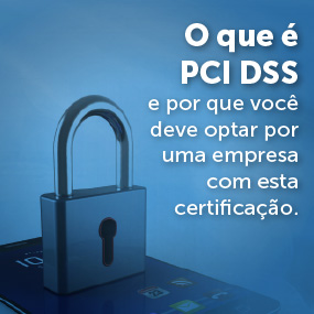 white_paper_PCI.jpg