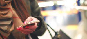 Alternativas móveis para pagamentos avançam no Brasil