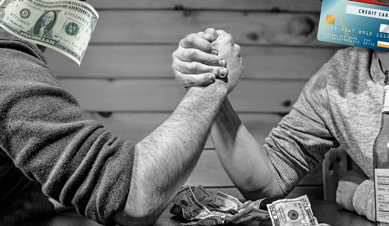 O-futuro-do-papel-moeda---O-dinheiro-tradicional-vai-acabar