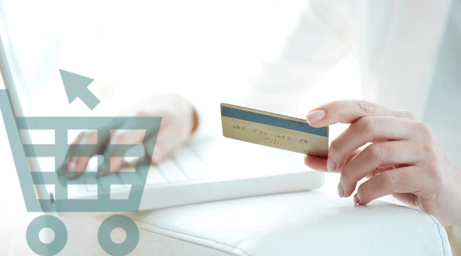 Como-escolher-os-meios-de-pagamento-para-a-sua-loja-virtual