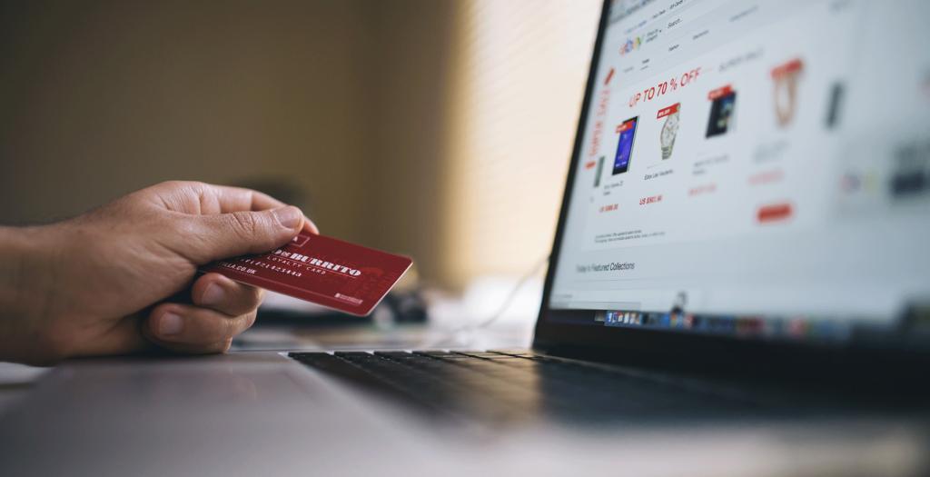 Saiba-identificar-um-site-seguro-e-compre--online-com-tranquilidade-1