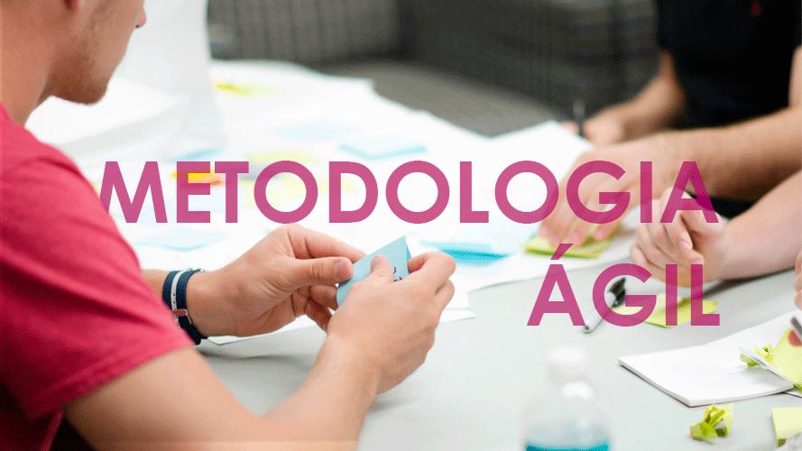 metodologia-agil-o-que-e