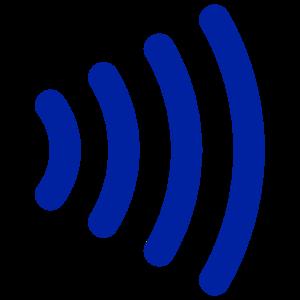 nfc-icone