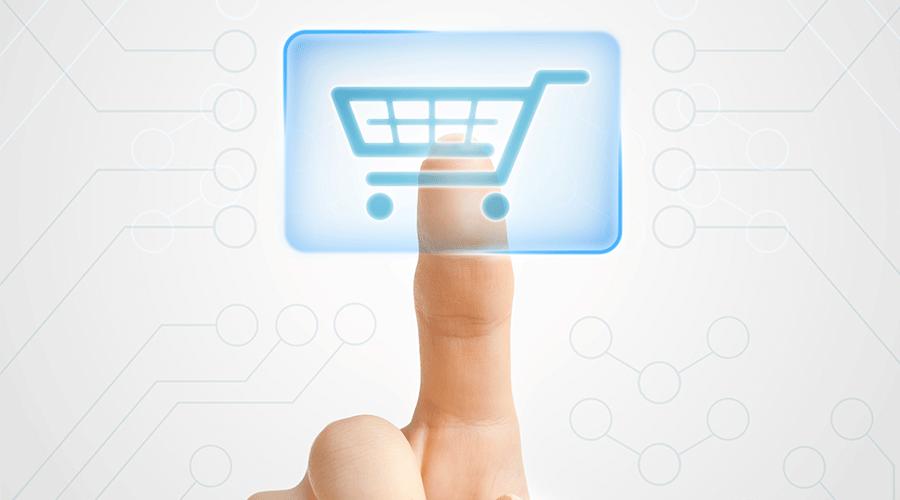 e-commerce-para-b2b