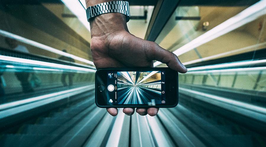 Plataformas-mobile-um-investimento-necessario