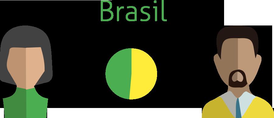 pagina-02_brasil