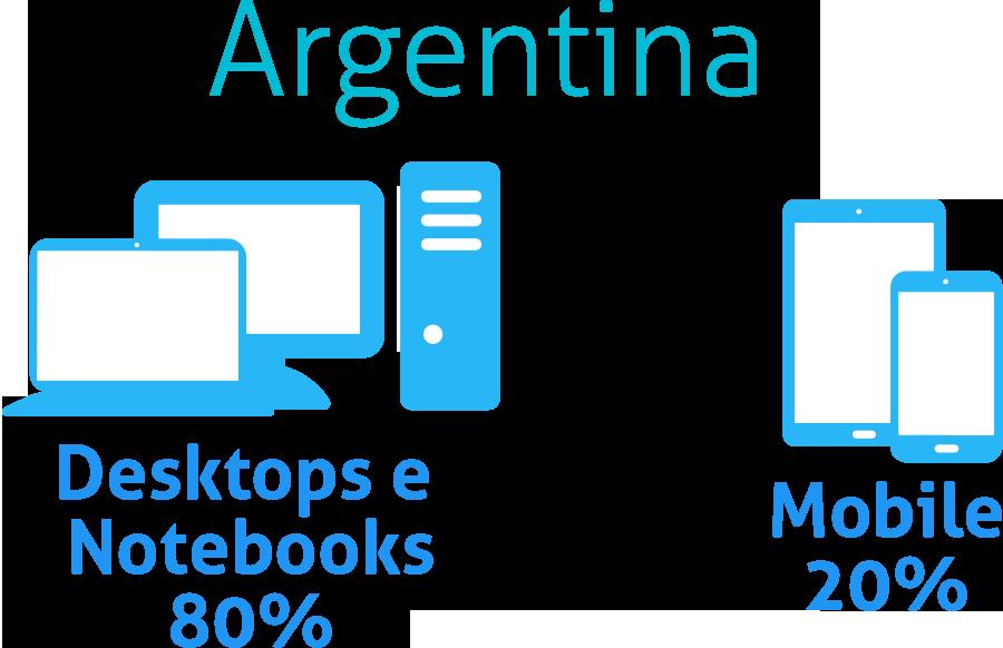 pagina-04_Argentina