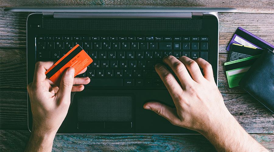 Entenda-os-conceitos-de-um-sistema-de-pagamento