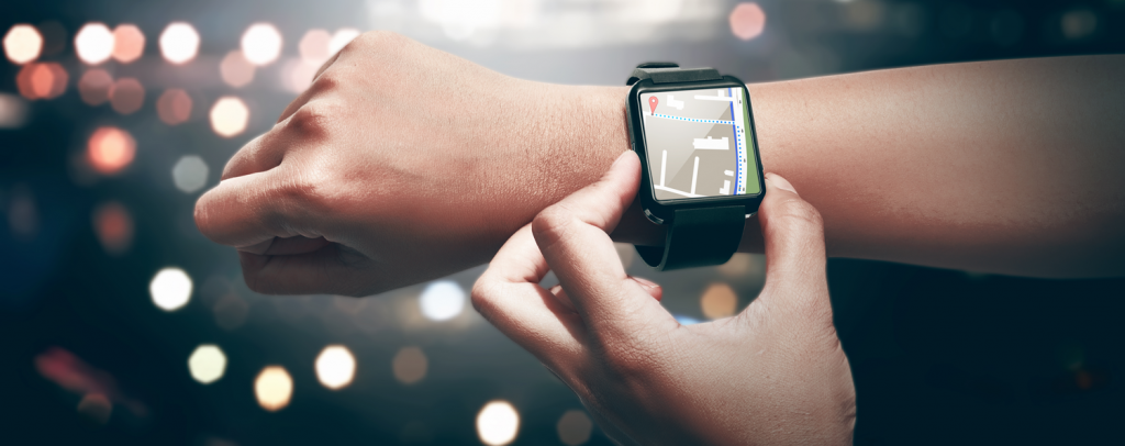 smartwatches-empresas