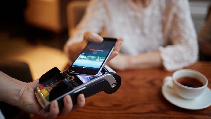 tecnologia-NFC--pequeno-lojista