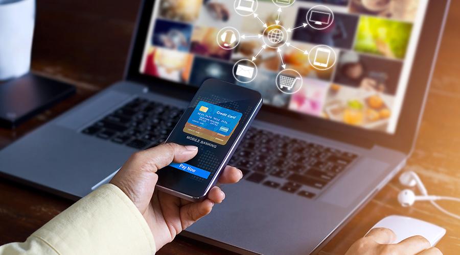 meios-digitais-de-pagamento