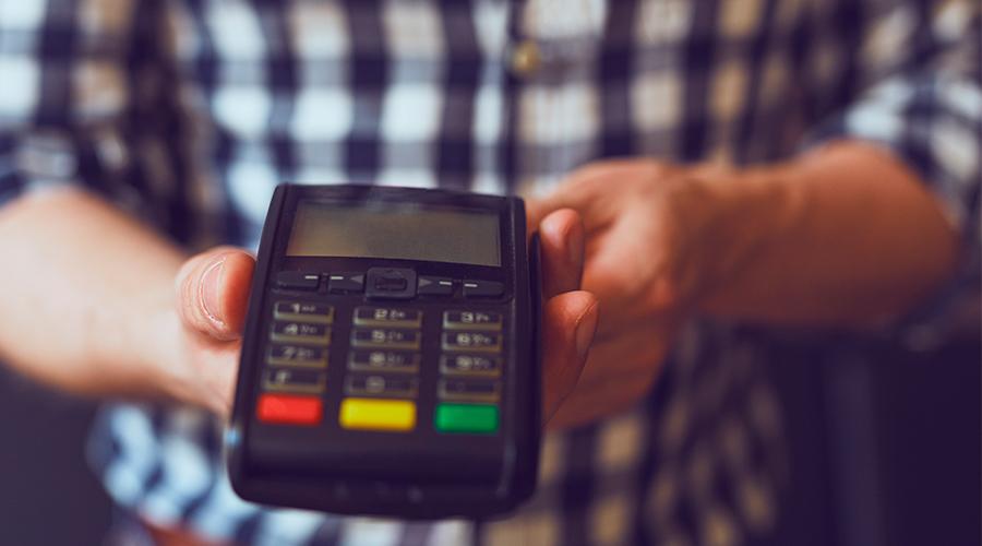 6-vantagens-reais-de-aceitar-cartão-de-crédito-no-seu-negócio