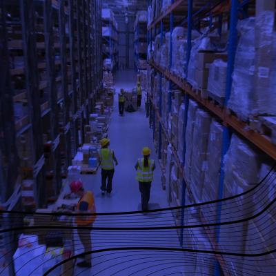 Open Supply Nexxera: Saiba como este conceito revolucionará a gestão do seu negócio