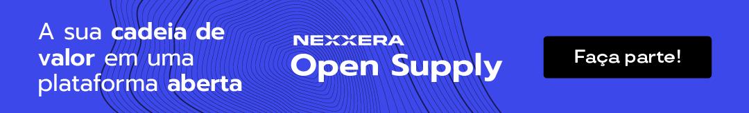 Open Supply Nexxera
