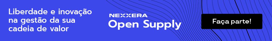 nexxera hubly open supply