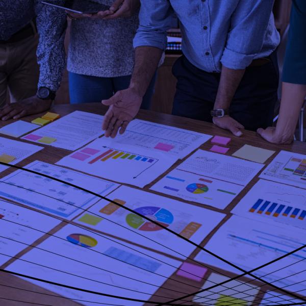 KPIs Financeiros: 6 indicadores de performance para a tomada de decisão