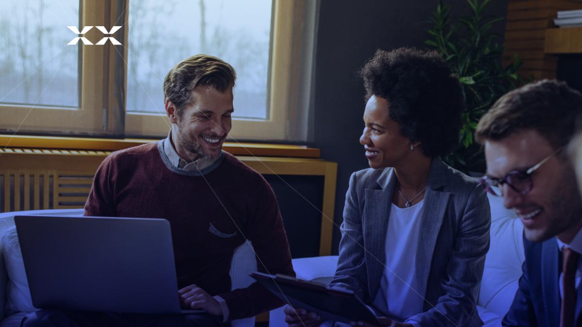 7 dicas para construir um relacionamento duradouro com clientes